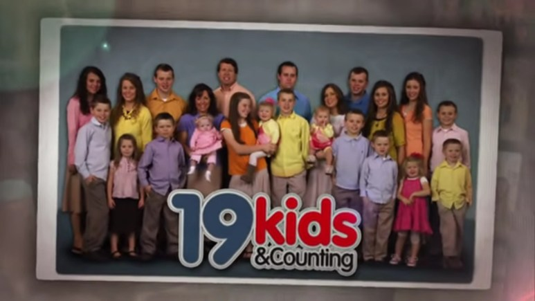 19 Kids and Counting changed the Duggars' lives.
