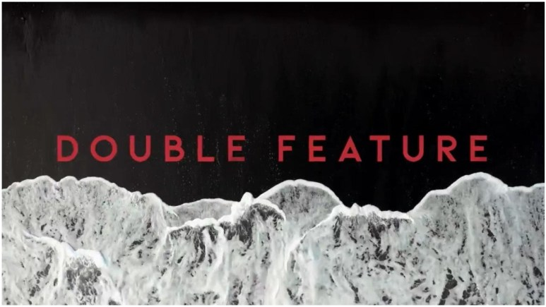 The theme for Season 10 of FX's American Horror Story is 'Double Feature'