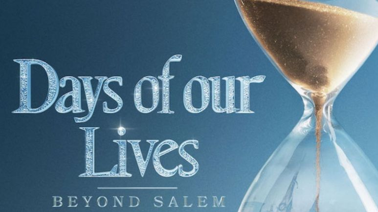 Days of our Lives spin-off Beyond Salem has a premiere date.