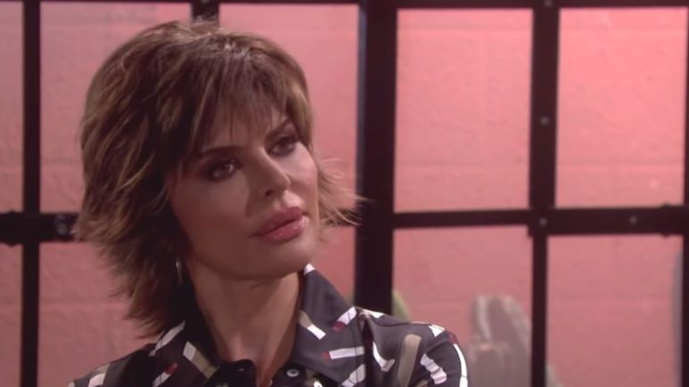 Here's what fans need to know about Days of our Lives spin-off Beyond Salem.
