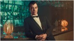 Pennyworth is coming to HBO Max