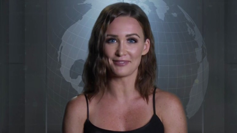 ashley millionaire mitchell on the challenge spies lies and allies