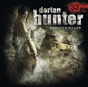 Dorian Hunter Folge 32 Witchcraft