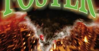 Foster Folge 8 Der Zerstörer Hörspielkritik