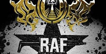 Offenbarung 23 Folge 73 RAF Hörspielkritik