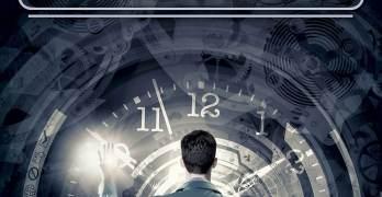 Die Zeitmaschine Folge 1 Hörspielkritik