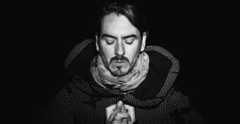 In///Parallel von Dhani Harrison CD Kritik