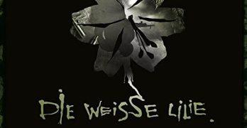 Die Weisse Lilie Staffel 1 Tödliche Stille Hörspielkritik