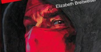 Kill or be killed Band 1 von Ed Brubaker, Sean Phillips und Elisabeth Breitweiser Comickritik