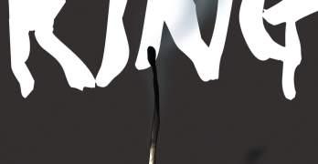 Zwischen Nacht und Dunkel von Stephen King Buchkritik