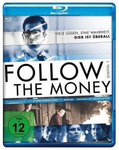 Follow the Money Staffel 1