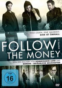 Follow the Money Staffel 2