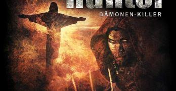 Dorian Hunter Episode 41.1 Macumba Hörspielkritik
