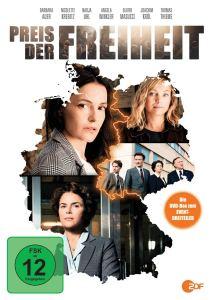 Preis der Freiheit DVD Kritik