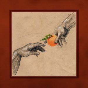 My Ugly Clementine veröffentlichen am 20.03.2020 ihr erstes Studioalbum