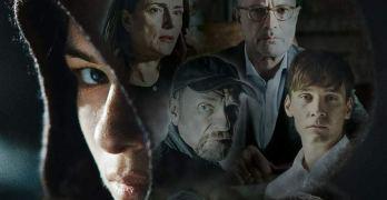 Die verlorene Tochter DVD Kritik