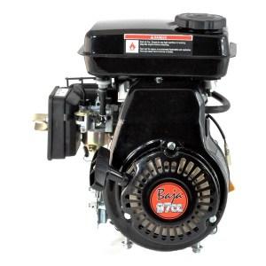 Baja Doodle Bug Engine, Baja Dirt Bug Engine | Monster