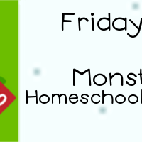 Freebie Friday Linkup:  Science - Volcano Resources