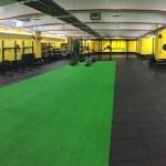 今日熱門文章:我有運動/勞動不就好了嗎?一定要做肌力訓練嗎?