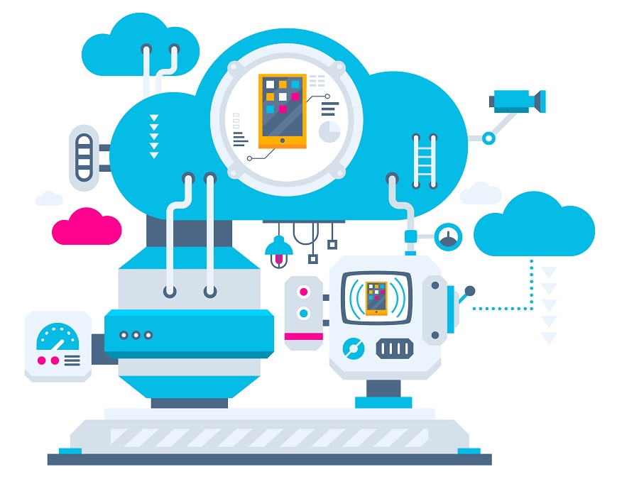 3 Reasons Why Cloud Computing Is Necessary For Your Business