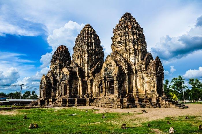 Que-ver-en-Ayutthaya-lop-buri