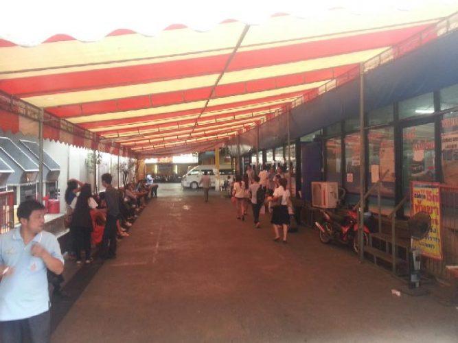 Que-ver-en-Ayutthaya-transporte