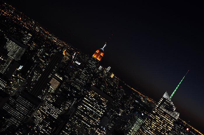 que-ver-nueva-york-noche