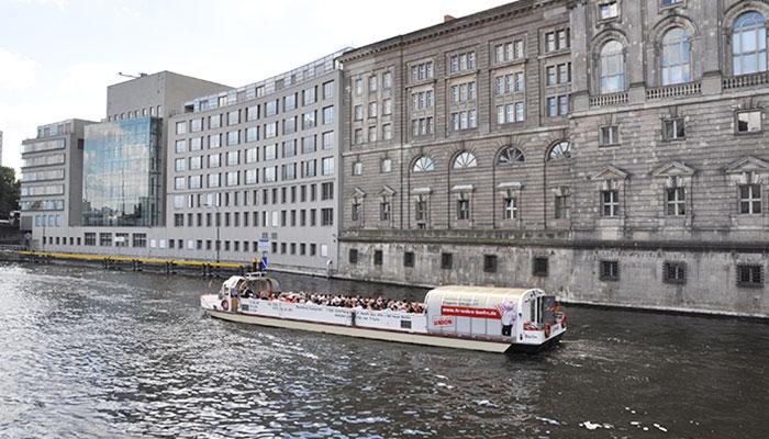 Que-ver-Berlin-Crucero-por-el-río-Spree