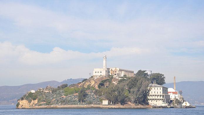 como-visitar-alcatraz-01