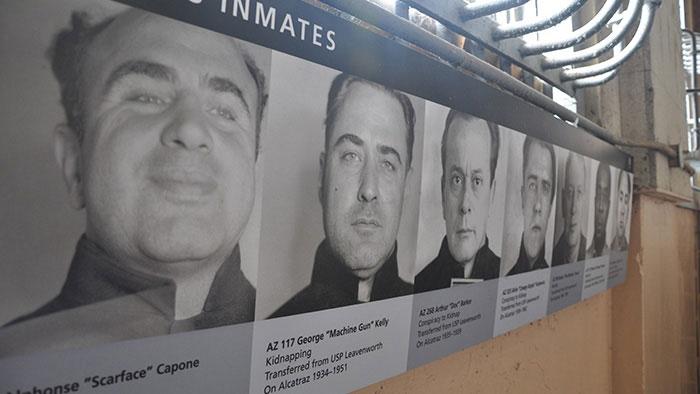 como-visitar-alcatraz-09