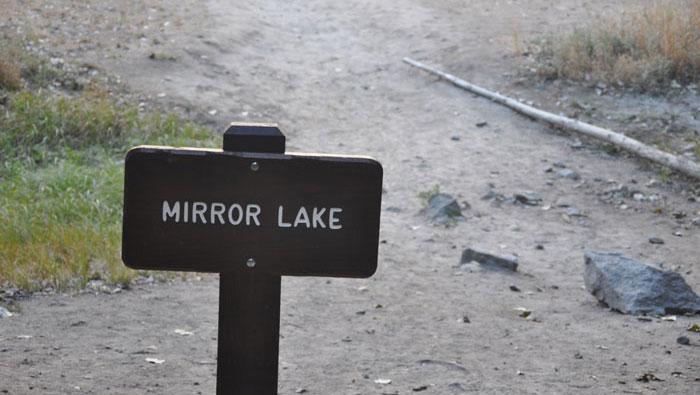 que-ver-yosemite-mirror-lake