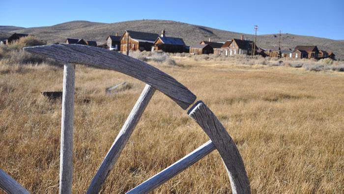 Visita-pueblo fantasma-Bodie-1