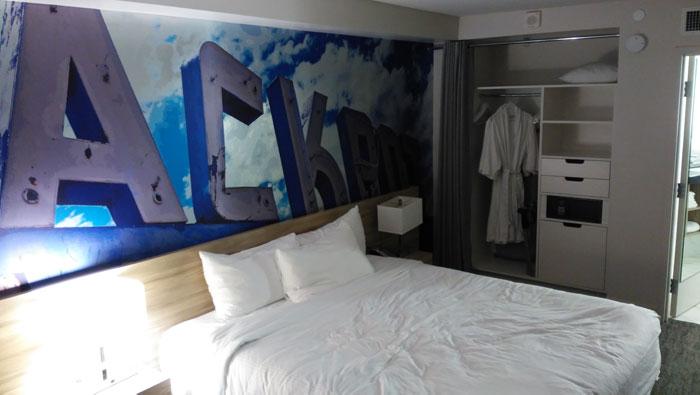 Que-ver-Las-Vegas-hotel