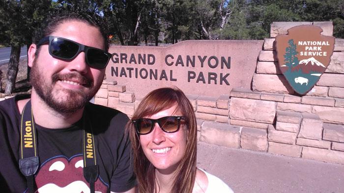 Visita-Grand-Canyon-National-Park