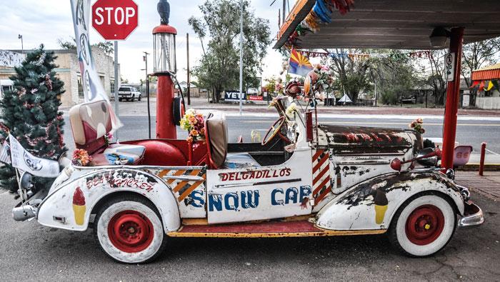 Guía-Ruta-66-gasolinera
