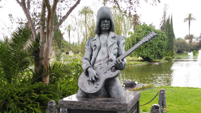 Que-ver-los-angeles-hollywood-forever