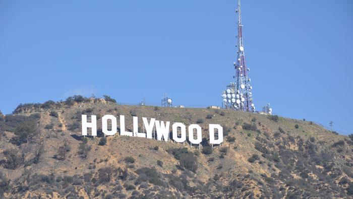 Que-ver-los-angeles-hollywood