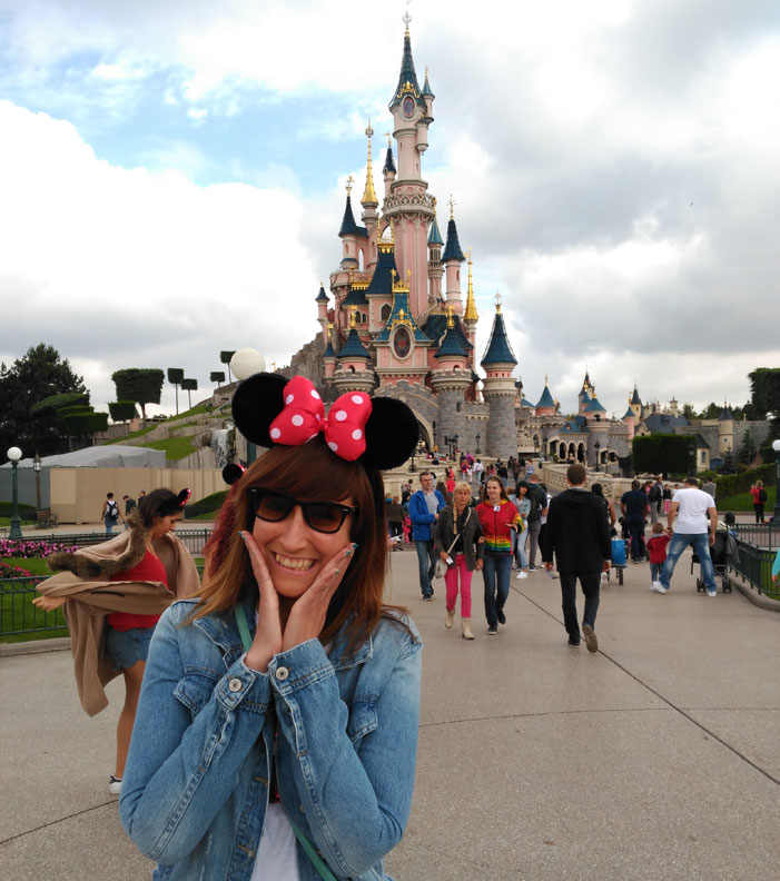 Visita-Disneyland-Paris-castillo