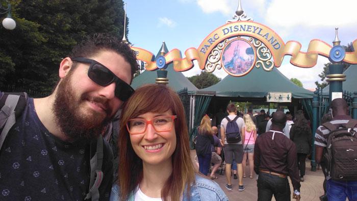 Visita-Disneyland-Paris-entrada