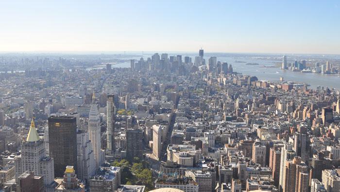 Qué-edificio-ver-en-Nueva-York-empire-state