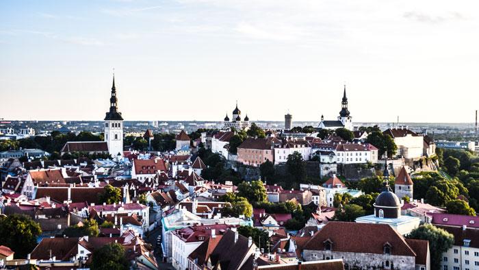 ruta-republicas-balticas-15-dias-tallinn