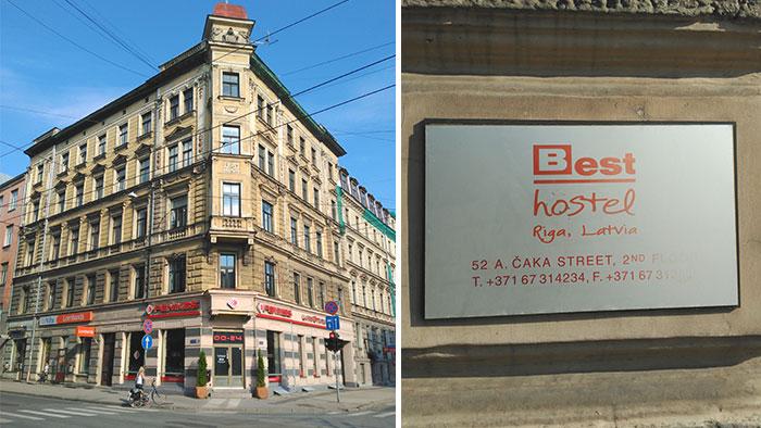 donde-dormir-republicas-balticas-riga