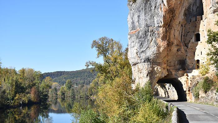 Ruta-por-Midi-Pyrénées-boziers