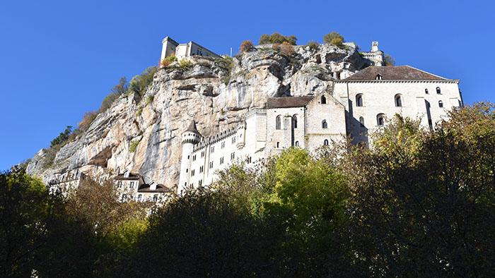 Ruta-por-Midi-Pyrénées-rocamadour