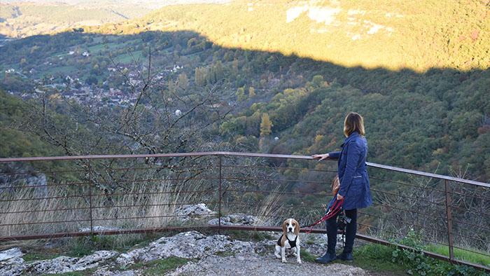 Ruta-por-Midi-Pyrénées-varias1