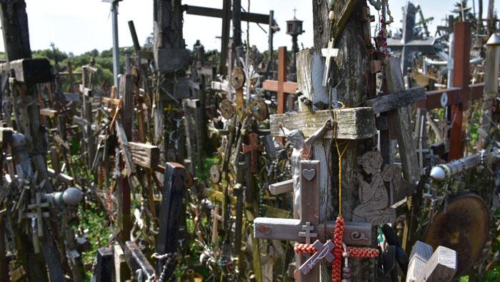 Visita-colina-de-las-cruces-1
