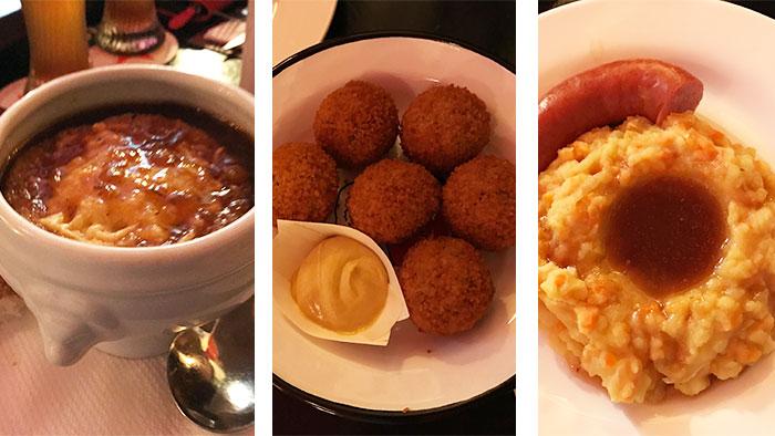 Que-comer-amsterdam-comida-holandesa