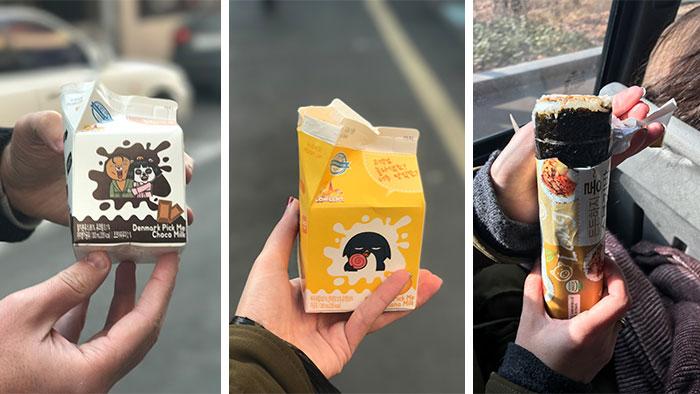 Que-comer-corea-del-sur-super2