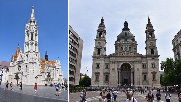 Que-ver-en-Budapest-basilica