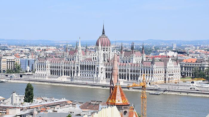 Que-ver-en-Budapest-parlamento